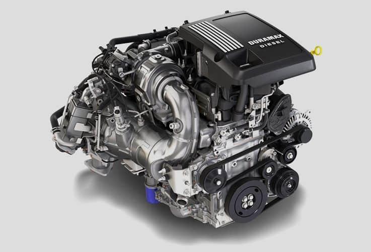 Chevrolet Tahoe 2021 Бескомпромиссная мощь. Авто Премиум Груп