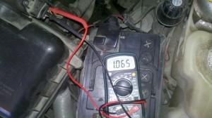 Дмрв ваз 2110 8 клапанов инжектор