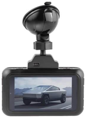 Roadgid Premier SuperHD, GPS, ГЛОНАСС